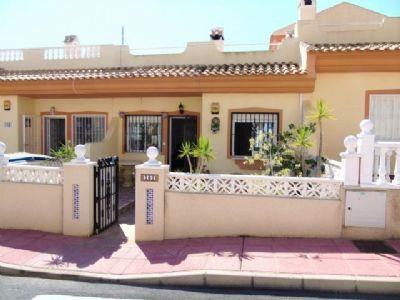 Orihuela Costa Häuser, Orihuela Costa Haus kaufen