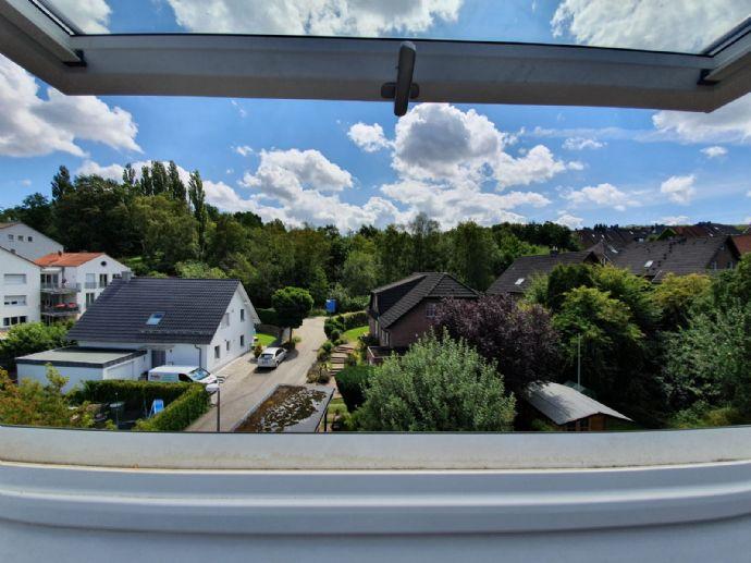 Helle 2,5-Raum-Wohnung in Dortmund-Loh zu vermieten!