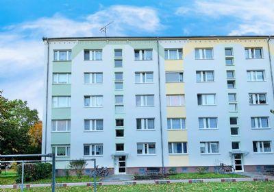 Neukieritzsch Renditeobjekte, Mehrfamilienhäuser, Geschäftshäuser, Kapitalanlage
