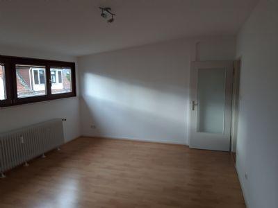 Flörsheim Wohnungen, Flörsheim Wohnung mieten