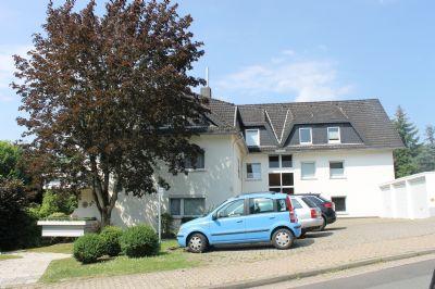Bad Eilsen Wohnungen, Bad Eilsen Wohnung kaufen