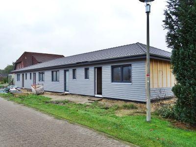 Vollersode Häuser, Vollersode Haus kaufen