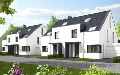 Haus kaufen in Mönchengladbach Günhoven bei immowelt