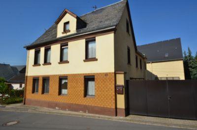 Koblenz Häuser, Koblenz Haus kaufen