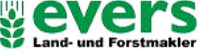 Bundorf Bauernhöfe, Landwirtschaft, Bundorf Forstwirtschaft