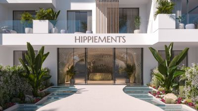 Platja d´en Bossa, Ibiza Wohnungen, Platja d´en Bossa, Ibiza Wohnung kaufen