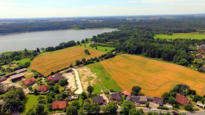 Dargow Grundstücke, Dargow Grundstück kaufen