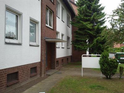 Wunstorf Wohnungen, Wunstorf Wohnung mieten