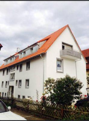 Kernen Häuser, Kernen Haus kaufen
