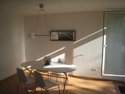 München Renditeobjekte, Mehrfamilienhäuser, Geschäftshäuser, Kapitalanlage