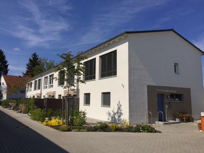 Erlangen Häuser, Erlangen Haus mieten