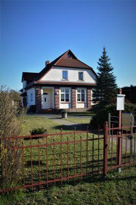 Milmersdorf Häuser, Milmersdorf Haus kaufen