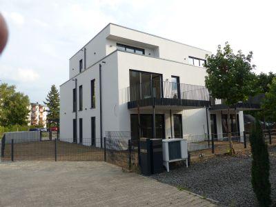 Ingelheim am Rhein Wohnungen, Ingelheim am Rhein Wohnung mieten