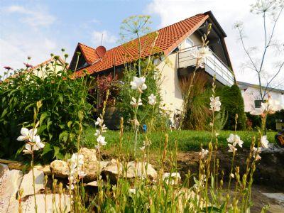 Neustadt a.d.Donau Häuser, Neustadt a.d.Donau Haus mieten