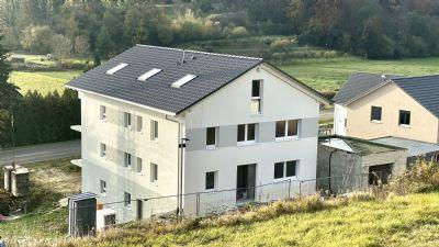 Kenzingen Wohnungen, Kenzingen Wohnung kaufen