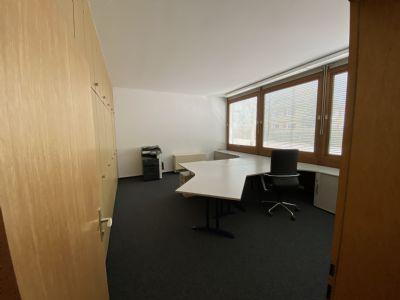 Pfalzgrafenweiler Büros, Büroräume, Büroflächen