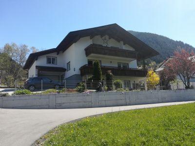 Gaschurn Häuser, Gaschurn Haus kaufen