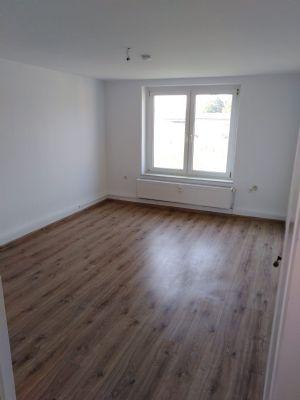 Hochkirch Wohnungen, Hochkirch Wohnung mieten