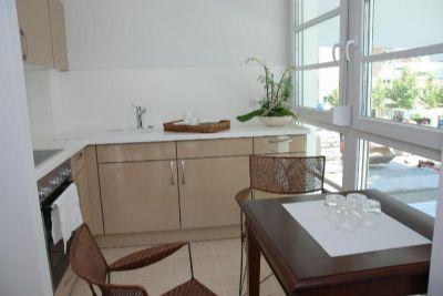 btt bauteam tretzel gmbh regensburg immobilien bei. Black Bedroom Furniture Sets. Home Design Ideas