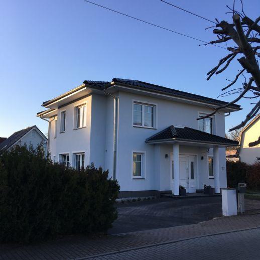 Hochwertiges und ruhiges Wohnen im Süden von Cottbus