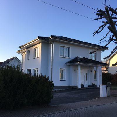 Cottbus Häuser, Cottbus Haus kaufen