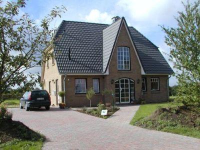 Medelby Häuser, Medelby Haus mieten