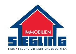 Wir suchen großes Einfamilienhaus 160 bis 200 m²