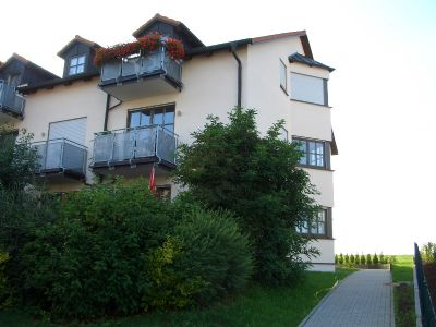 Gebenbach Wohnungen, Gebenbach Wohnung kaufen