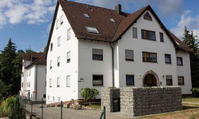 Höchstadt Wohnungen, Höchstadt Wohnung mieten