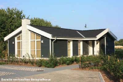 bungalow kaufen grafschaft bentheim bungalows kaufen. Black Bedroom Furniture Sets. Home Design Ideas