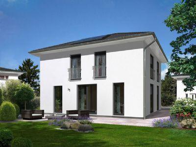 Ingelheim Häuser, Ingelheim Haus kaufen