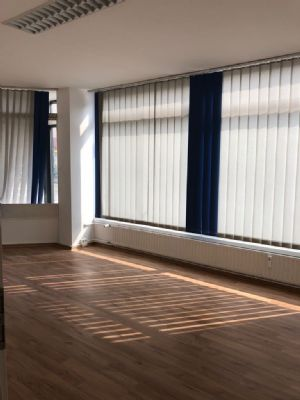 Günzburg Büros, Büroräume, Büroflächen