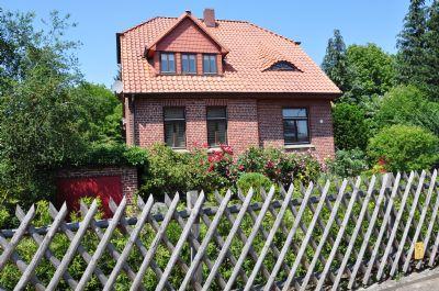 Uelzen Häuser, Uelzen Haus kaufen