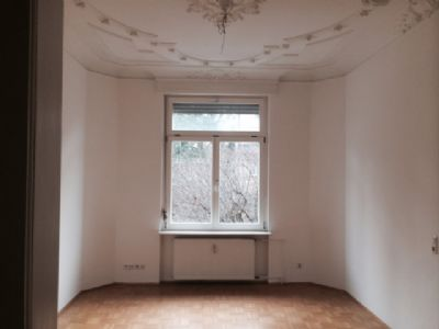 Hanau Wohnungen, Hanau Wohnung mieten