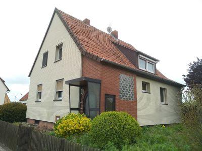 Söllingen Häuser, Söllingen Haus kaufen