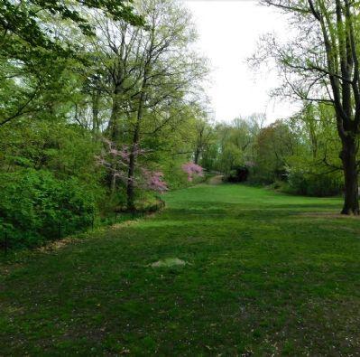 Land-/Forstwirtschaft in Dreetz
