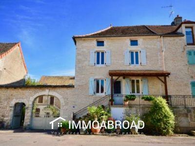 Puligny-Montrachet Häuser, Puligny-Montrachet Haus kaufen