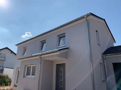 Schrobenhausen Häuser, Schrobenhausen Haus mieten