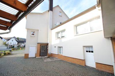 Gladenbach Häuser, Gladenbach Haus kaufen