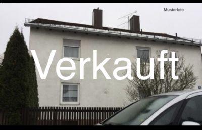 Wasserburg am Inn Häuser, Wasserburg am Inn Haus kaufen