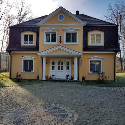 Storkow (Mark) Häuser, Storkow (Mark) Haus kaufen