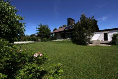 Penzberg Häuser, Penzberg Haus kaufen