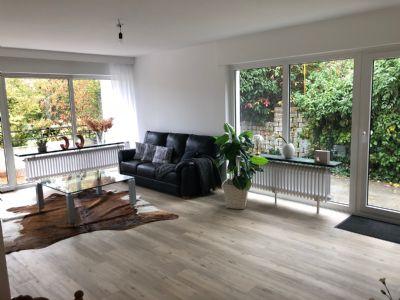 5 zimmer wohnung konstanz 5 zimmer wohnungen mieten kaufen. Black Bedroom Furniture Sets. Home Design Ideas