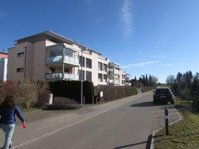 Niederrohrdorf Wohnungen, Niederrohrdorf Wohnung kaufen