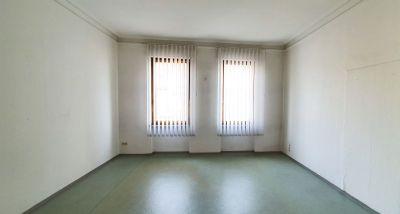 Bad Mergentheim Büros, Büroräume, Büroflächen