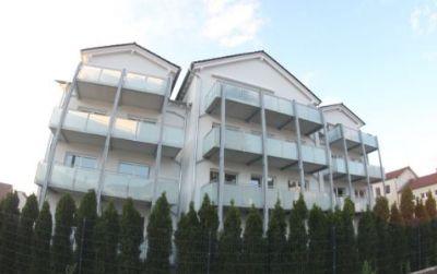 Bad Harzburg Wohnungen, Bad Harzburg Wohnung kaufen