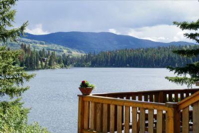 Lac de Roche Häuser, Lac de Roche Haus kaufen