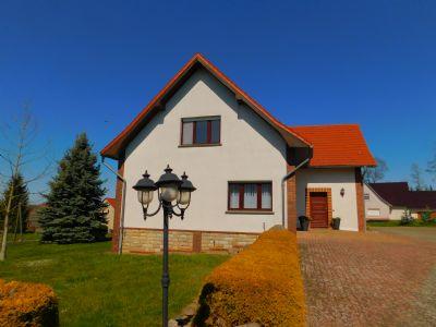 Rietz-Neuendorf Häuser, Rietz-Neuendorf Haus kaufen