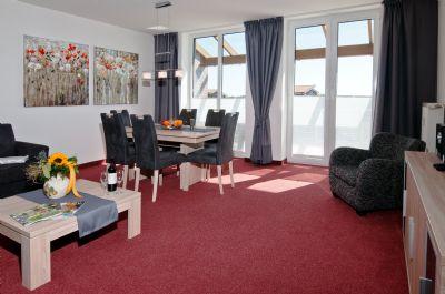 Hohenkirchen Wohnungen, Hohenkirchen Wohnung kaufen