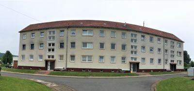 Sonnenstein Wohnungen, Sonnenstein Wohnung kaufen